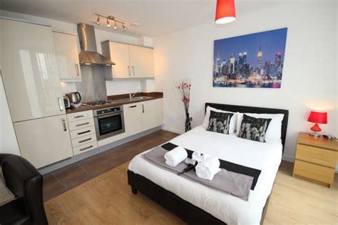 studio apartment design uk 24 studio apartment ideas and design that boost your comfort