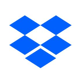 dropbox design dropbox design medium