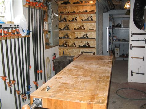 most useful woodworking tools woodworking tools i would buy now most useful