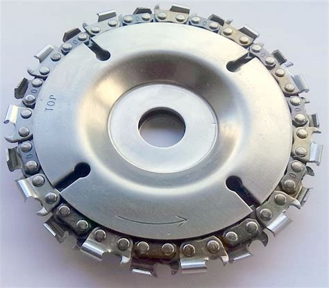 cadenas motosierra diamante disco lancelot corte motosierra para esmeriladora angular