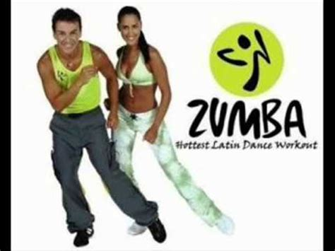 zumba steps download zumba fitness free download incredible results youtube