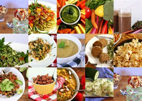White Rice And Vegetable Detox by 1000 Images About Detox Cleanse On