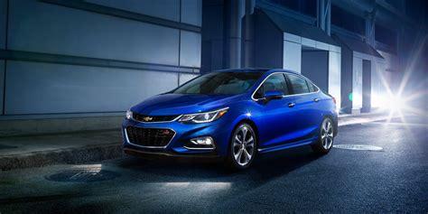 2019 Chevrolet Vehicles by 2019 Chevrolet Cruze 4k Hd Blue Color Wallpaper 4k