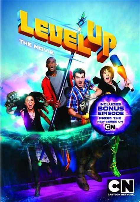 film oscar cda level up tv 2011 filmaffinity