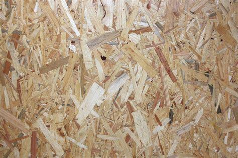 Floor Wiki Oriented Strand Board