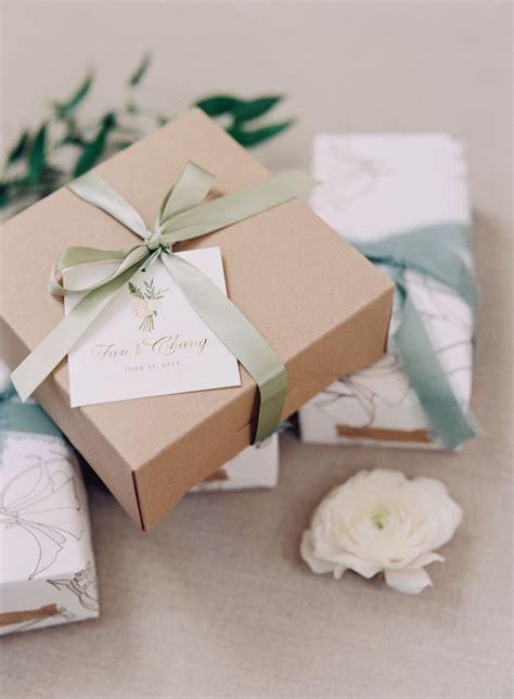 wedding favors keepsakes 972 best wedding favors images on basket