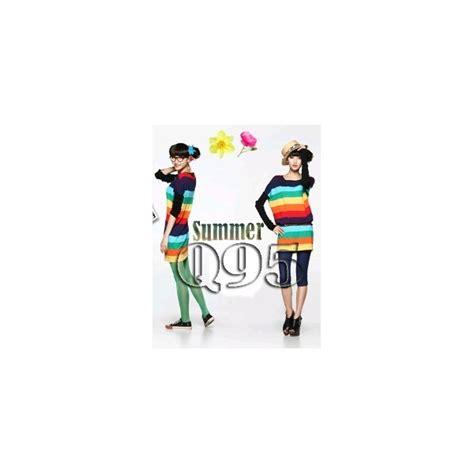 Termurah See grosir baju korea terbaru dan termurah summer baju rajutan korea dengan warna menarik