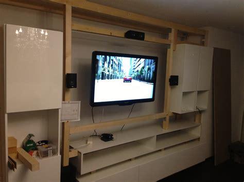 tv möbel wohnzimmer landhausstil wohnzimmer