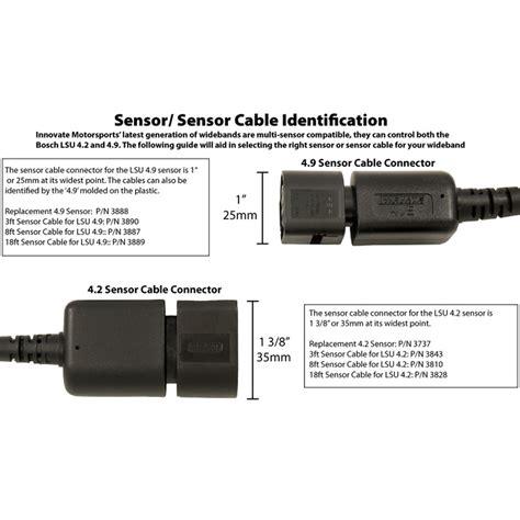 vauxhall lambda sensor wiring diagram new wiring diagram