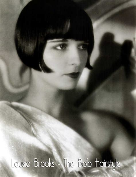 shingle bells haircut 1920 s fashion the rise and fall of the flapper style
