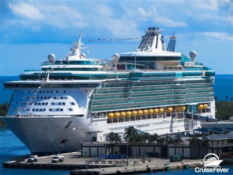 cruises in dry dock 17 best images about cruise ships on pinterest cruise
