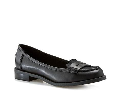 womens loafers dsw bass s brookfield loafer dsw