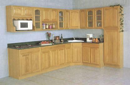 ansi kcma kitchen cabinets kcma cabinets avie home
