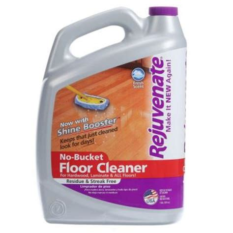home depot laminate floor cleaner 28 images home depot