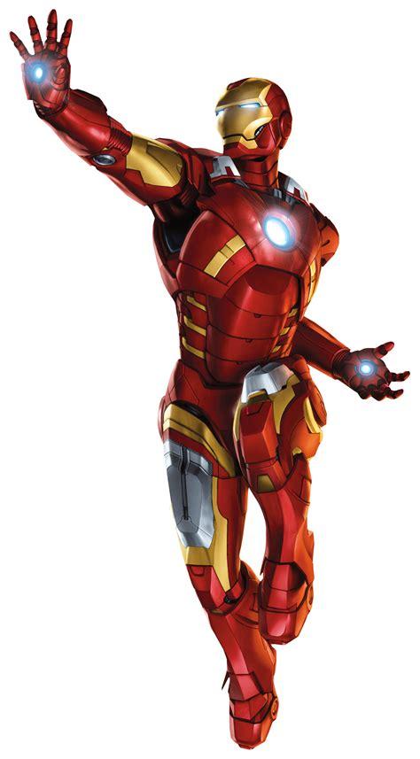 566 Iron 2610 Vs Captain America image sjpa iron 2a png marvel wiki