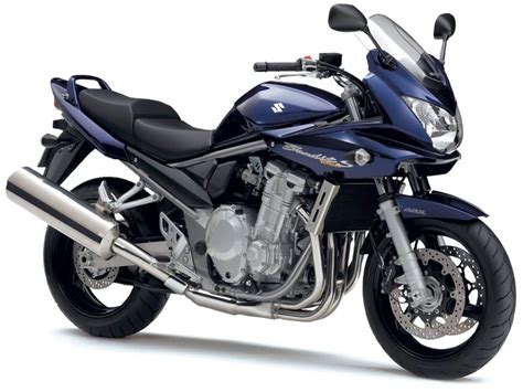 Suzuki Bandit 1250sa Review Suzuki Bandit 1250 Sa In India Prices Reviews Photos