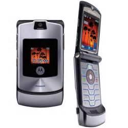 Motorola Phone New Motorola Razr V3i Unlocked Cell Phone Silver Quartz
