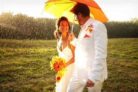 how much do wedding photographers charge wedding photos