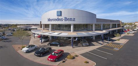 car dealership scottsdale auto dealerships