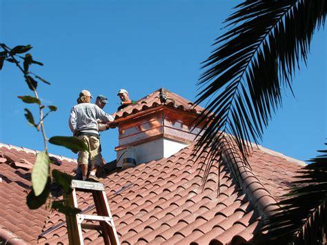 roofing melbourne fl j k behan roofing melbourne fl business page