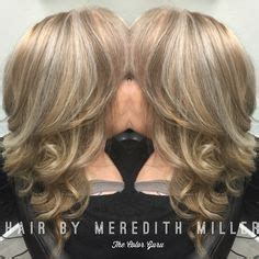 100 gray client wants highlights highlight lowlight warm and cool tones hair by melissa