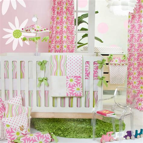 glenna jean crib bedding glenna jean cartwheels baby bedding and accessories baby