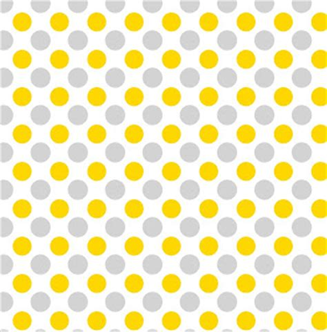 dot pattern inkscape inkscape tutorial free seamless polka dots svg in gray