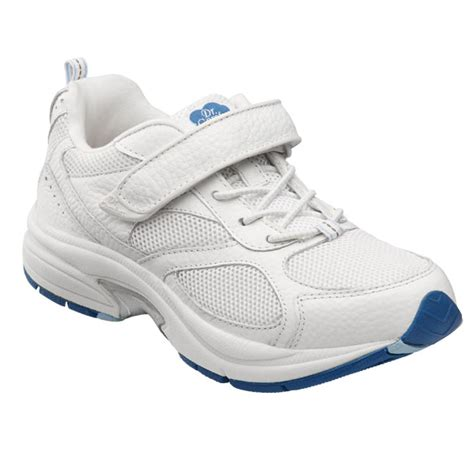 Comfort Tennis Shoes by Dr Comfort Victory S Athletic Shoe Sport Shoes