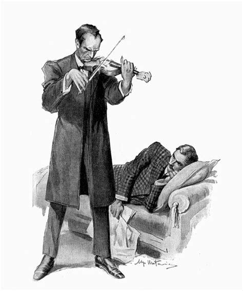 The Sherlock Compendium weekly sherlock links compendium september 14 september
