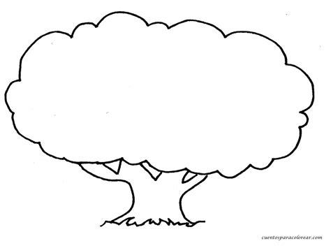 imagenes para dibujar un arbol dibujos para colorear 225 rboles
