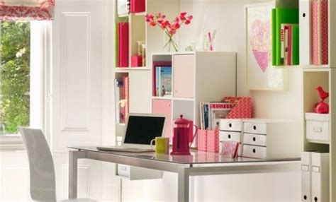 como decorar una oficina para mujer estilos decoraci 243 n