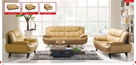 livingroom glasgow the living room furniture store glasgow smileydot us