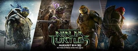 film ninja turtles 2014 teenage mutant ninja turtles movies 2014