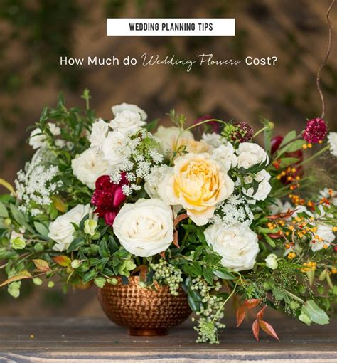 17 best images about wedding planning tips advise etc