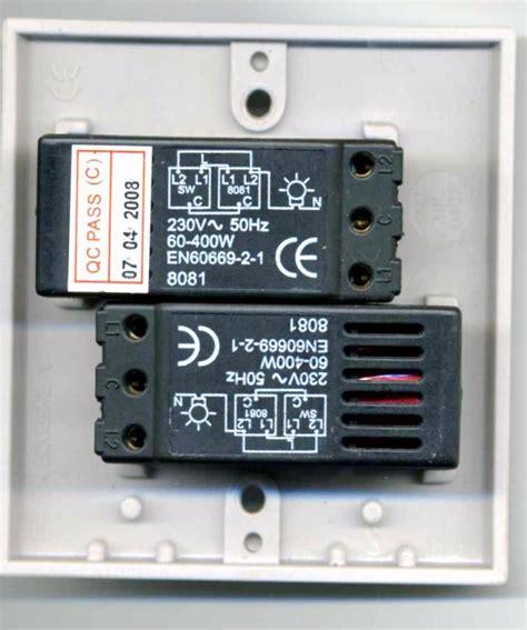 wiring a dimmer switch diynot forums