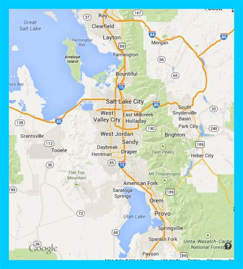 Wasatch County Records Salt Lake County Autos Post