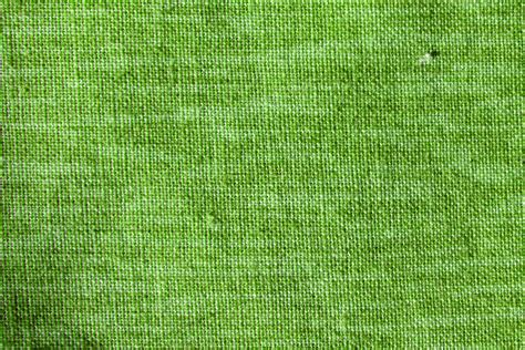 green jute wallpaper lime green woven fabric close up texture picture free
