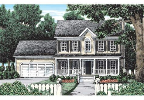 completed frank betz homes frank betz colonial house plans 17 best images about colonial house plans on pinterest