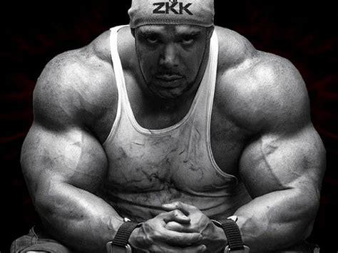 alimentazione bodybuilding massa proteine per massa muscolare nel bodybuilding
