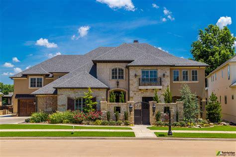 home design italy style 100 home design italy style china italy style door