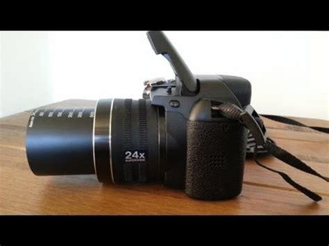 Kamera Fujifilm S4400 harga fujifilm finepix s4200 murah terbaru dan spesifikasi priceprice indonesia