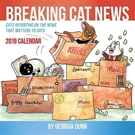 10 Funny Calendar 2018 Oh How Unique