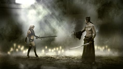 malefic time apocalypse volume luis royo fantasy warrior painting art wallpaper 1920x1080 407567 wallpaperup