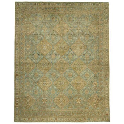 afshar rugs antique afshar rug for sale at 1stdibs