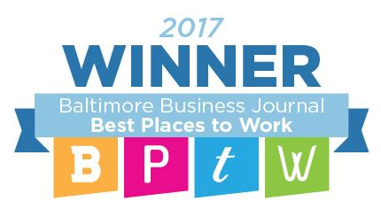meridian wins bbj s best places to work 2017 meridian