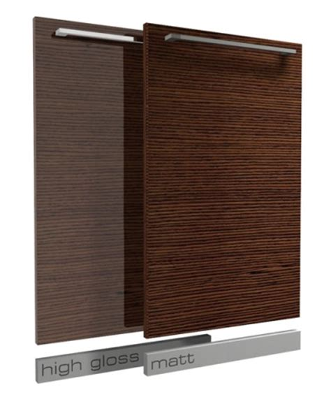 veneer kitchen cabinet doors veneer kitchens