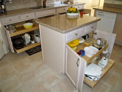 installing pull out drawers in kitchen cabinets best 25 pull out shelves ideas on pantry