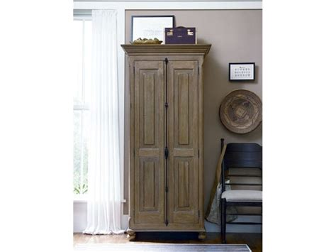 paula deen utility cabinet 1000 images about all things paula deen on