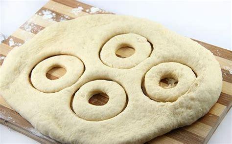 cara membuat donat kentang gula halus resepku zavire