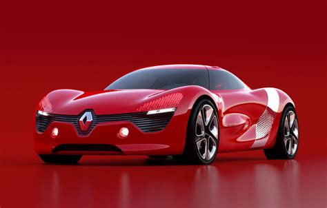 renault dezir price renault dezir concept could enter production autogeeze